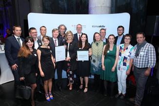 Bild 95 | Staatspreis Architektur und Nachhaltigkeit 2019