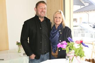 Bild 7   Löwen Hotel Montafon eröffnet neues Teamhaus