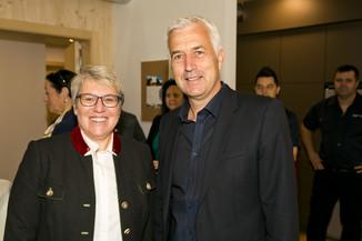 Bild 17   Löwen Hotel Montafon eröffnet neues Teamhaus