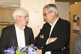 Bild 28   Löwen Hotel Montafon eröffnet neues Teamhaus