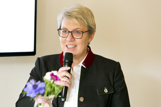 Bild 29   Löwen Hotel Montafon eröffnet neues Teamhaus