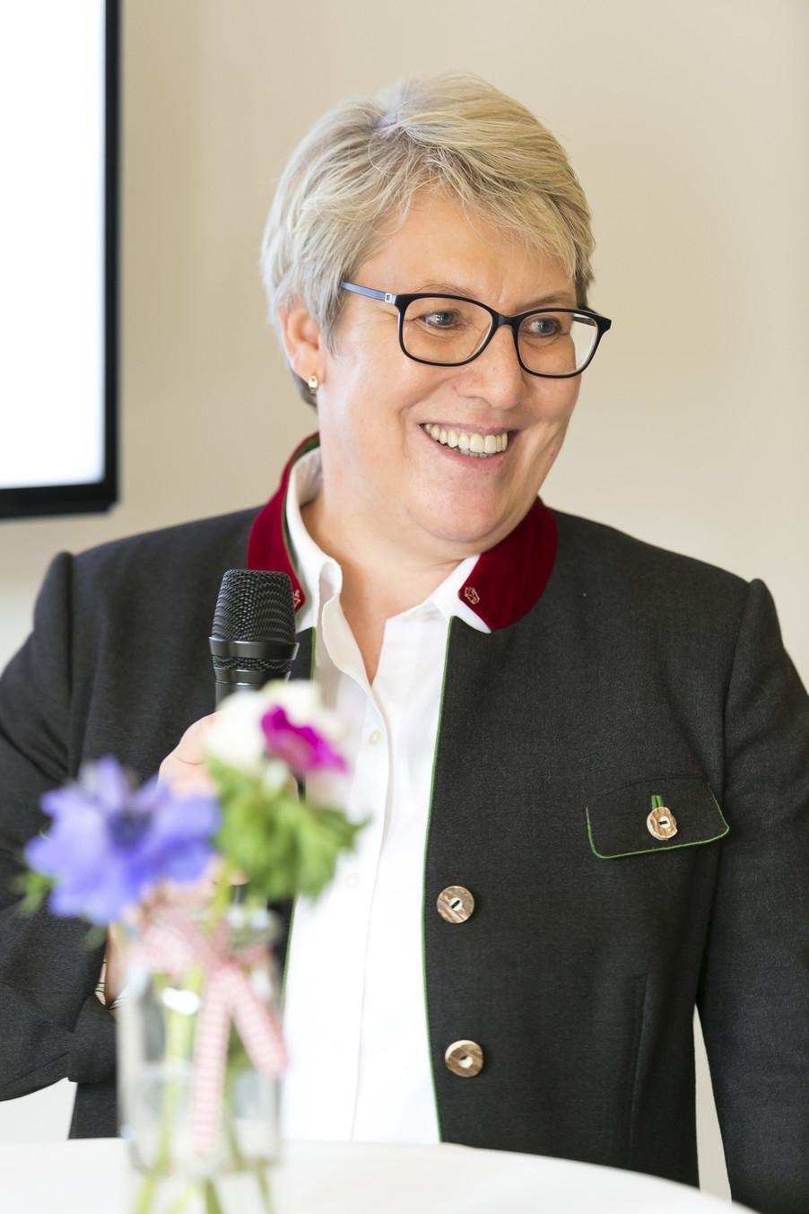 Bild 30   Löwen Hotel Montafon eröffnet neues Teamhaus