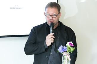 Bild 37   Löwen Hotel Montafon eröffnet neues Teamhaus