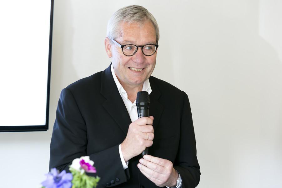 Bild 48   Löwen Hotel Montafon eröffnet neues Teamhaus