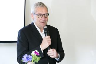 Bild 49   Löwen Hotel Montafon eröffnet neues Teamhaus