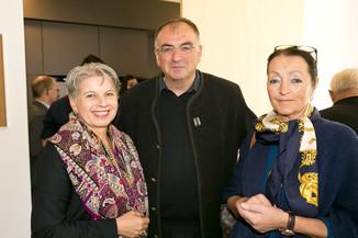 Bild 85   Löwen Hotel Montafon eröffnet neues Teamhaus