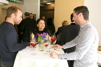 Bild 87   Löwen Hotel Montafon eröffnet neues Teamhaus