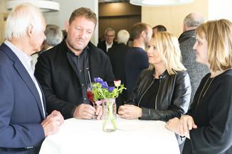 Bild 90   Löwen Hotel Montafon eröffnet neues Teamhaus