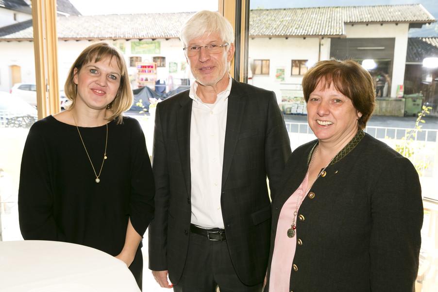 Bild 97   Löwen Hotel Montafon eröffnet neues Teamhaus