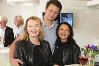 Bild 99   Löwen Hotel Montafon eröffnet neues Teamhaus