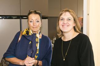 Bild 103   Löwen Hotel Montafon eröffnet neues Teamhaus