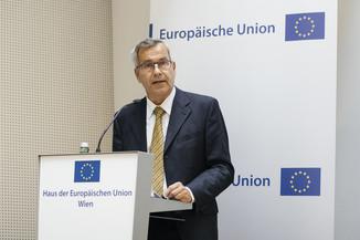 Bild 4 | Europass macht transparent: Freier Eintritt zum Arbeitsplatz Europa? Wie Europass und Erasmus+ ...