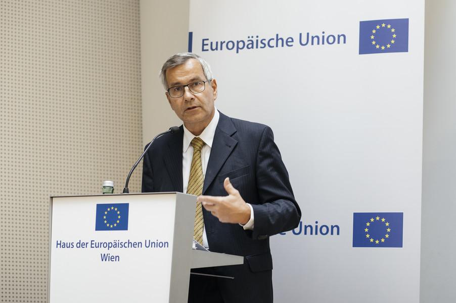 Bild 5 | Europass macht transparent: Freier Eintritt zum Arbeitsplatz Europa? Wie Europass und Erasmus+ ...