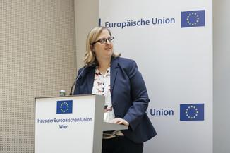 Bild 11 | Europass macht transparent: Freier Eintritt zum Arbeitsplatz Europa? Wie Europass und Erasmus+ ...