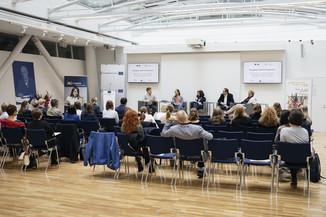 Bild 25 | Europass macht transparent: Freier Eintritt zum Arbeitsplatz Europa? Wie Europass und Erasmus+ ...