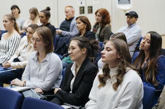 Bild 40 | Europass macht transparent: Freier Eintritt zum Arbeitsplatz Europa? Wie Europass und Erasmus+ ...