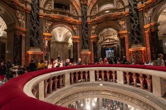 Bild 3 | ORF Lange Nacht der Museen 2019