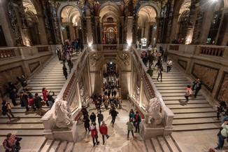 Bild 6 | ORF Lange Nacht der Museen 2019