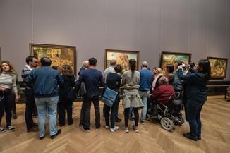 Bild 22   ORF Lange Nacht der Museen 2019