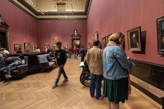 Bild 23 | ORF Lange Nacht der Museen 2019