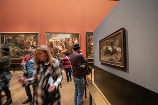 Bild 24   ORF Lange Nacht der Museen 2019