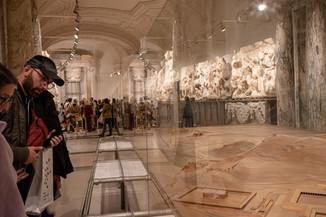 Bild 27   ORF Lange Nacht der Museen 2019