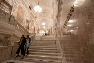 Bild 36   ORF Lange Nacht der Museen 2019