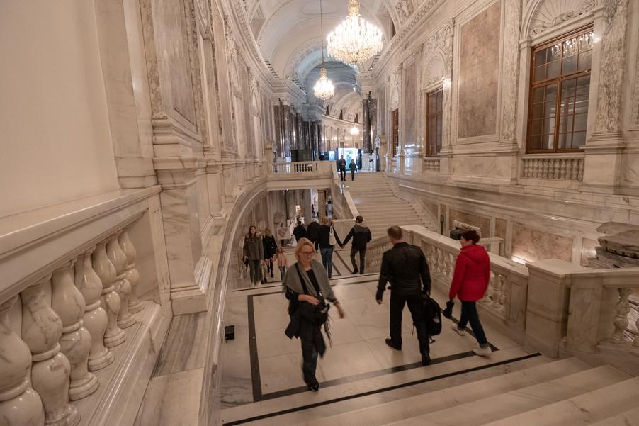 Bild 37 | ORF Lange Nacht der Museen 2019