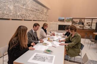 Bild 39   ORF Lange Nacht der Museen 2019