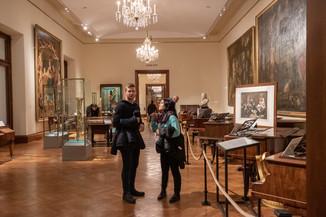 Bild 40   ORF Lange Nacht der Museen 2019