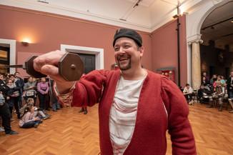 Bild 41   ORF Lange Nacht der Museen 2019