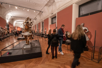 Bild 47 | ORF Lange Nacht der Museen 2019