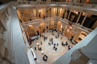 Bild 48 | ORF Lange Nacht der Museen 2019