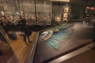 Bild 51 | ORF Lange Nacht der Museen 2019