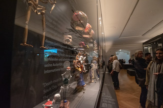 Bild 52   ORF Lange Nacht der Museen 2019
