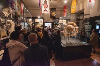 Bild 54   ORF Lange Nacht der Museen 2019