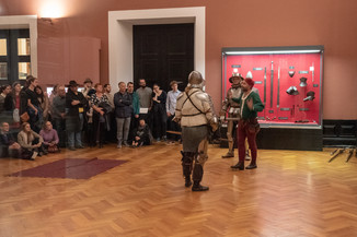 Bild 60   ORF Lange Nacht der Museen 2019