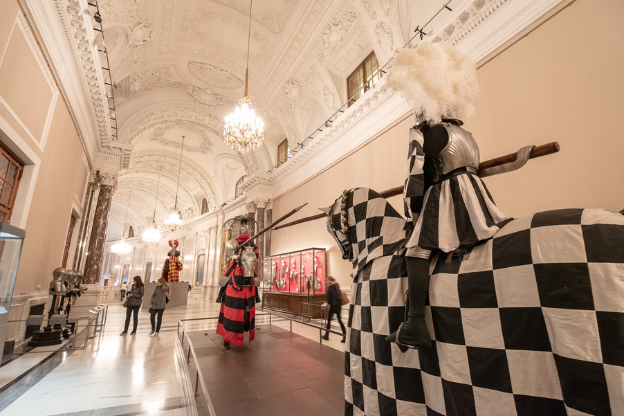 Bild 62   ORF Lange Nacht der Museen 2019