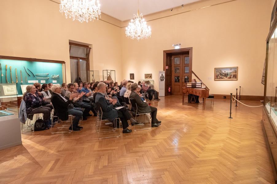Bild 64 | ORF Lange Nacht der Museen 2019