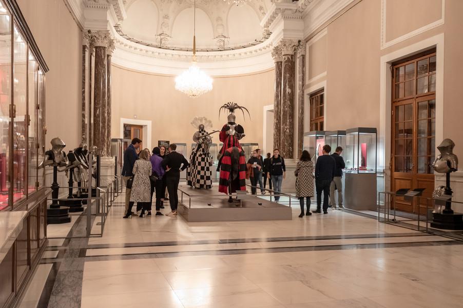 Bild 65   ORF Lange Nacht der Museen 2019