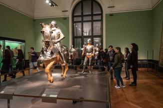 Bild 66   ORF Lange Nacht der Museen 2019