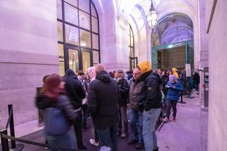 Bild 70   ORF Lange Nacht der Museen 2019