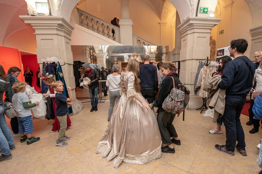 Bild 71 | ORF Lange Nacht der Museen 2019