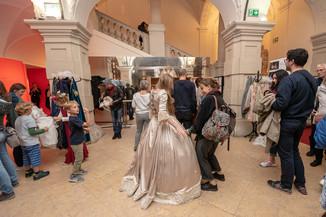 Bild 71   ORF Lange Nacht der Museen 2019