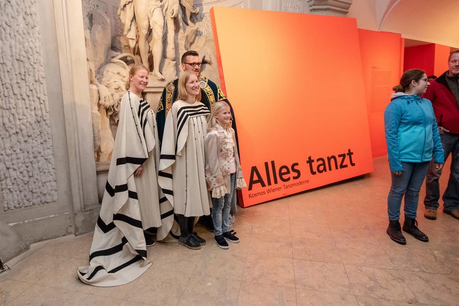 Bild 72   ORF Lange Nacht der Museen 2019