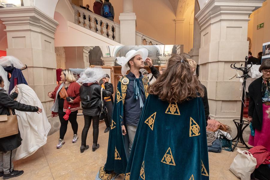 Bild 80 | ORF Lange Nacht der Museen 2019