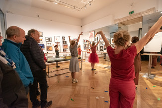 Bild 83   ORF Lange Nacht der Museen 2019