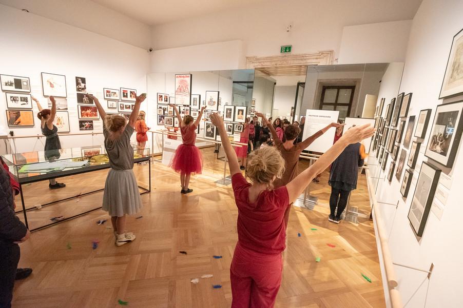 Bild 85 | ORF Lange Nacht der Museen 2019
