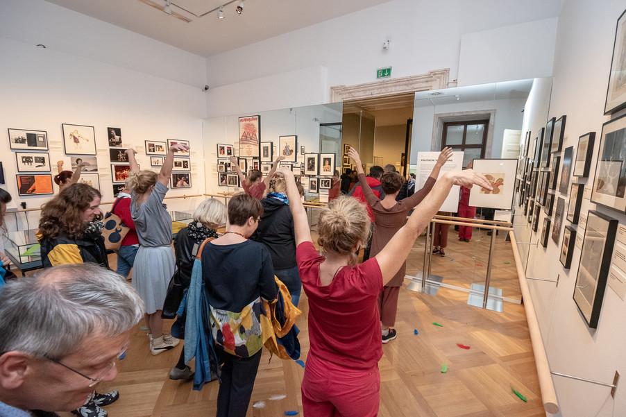 Bild 86   ORF Lange Nacht der Museen 2019