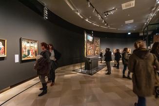 Bild 88   ORF Lange Nacht der Museen 2019
